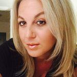 Cindy_Smile-aus-Nordrhein-Westfalen